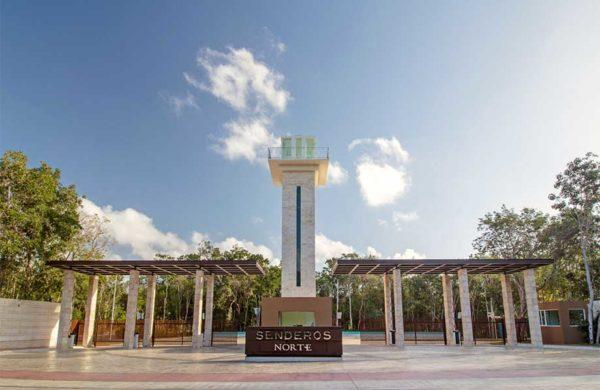 senderos-norte-ciudad-mayakoba-slide-terrenos-en-venta-playa-del-carmen-cancun-riviera-maya-mexico-ciudad-mayakoba-imagen-galeria-01