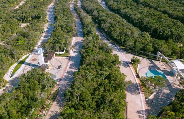 senderos-norte-ciudad-mayakoba-slide-terrenos-en-venta-playa-del-carmen-cancun-riviera-maya-mexico-ciudad-mayakoba-imagen-galeria-02