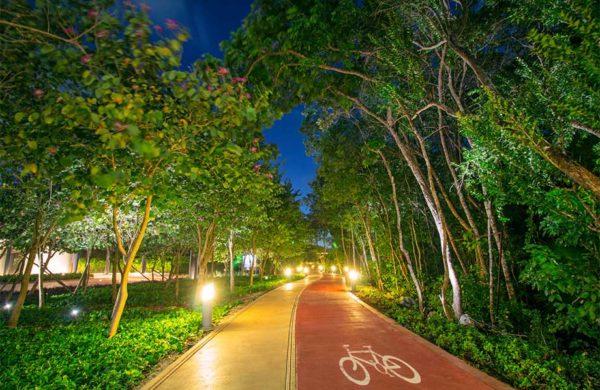 senderos-norte-ciudad-mayakoba-slide-terrenos-en-venta-playa-del-carmen-cancun-riviera-maya-mexico-ciudad-mayakoba-imagen-galeria-04