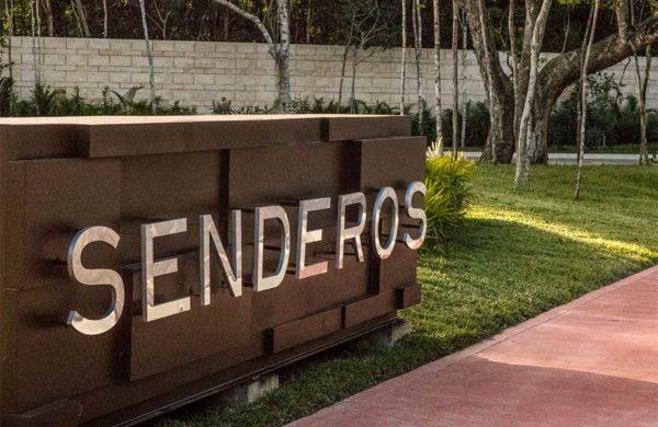 senderos-norte-ciudad-mayakoba-slide-terrenos-en-venta-playa-del-carmen-cancun-riviera-maya-mexico-ciudad-mayakoba-imagen-galeria-07