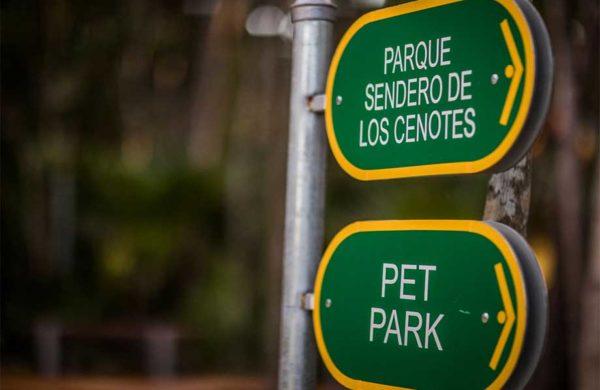 senderos-norte-ciudad-mayakoba-slide-terrenos-en-venta-playa-del-carmen-cancun-riviera-maya-mexico-ciudad-mayakoba-imagen-galeria-09