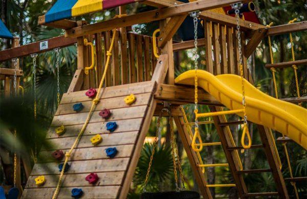 senderos-norte-ciudad-mayakoba-slide-terrenos-en-venta-playa-del-carmen-cancun-riviera-maya-mexico-ciudad-mayakoba-imagen-galeria-10