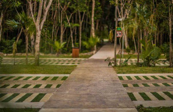 senderos-norte-ciudad-mayakoba-slide-terrenos-en-venta-playa-del-carmen-cancun-riviera-maya-mexico-ciudad-mayakoba-imagen-galeria-14
