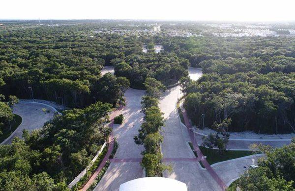 senderos-norte-ciudad-mayakoba-slide-terrenos-en-venta-playa-del-carmen-cancun-riviera-maya-mexico-ciudad-mayakoba-imagen-galeria-17