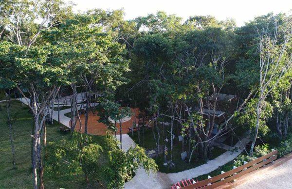 senderos-norte-ciudad-mayakoba-slide-terrenos-en-venta-playa-del-carmen-cancun-riviera-maya-mexico-ciudad-mayakoba-imagen-galeria-18