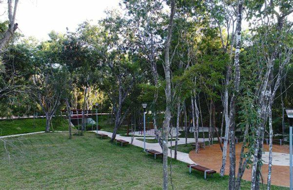 senderos-norte-ciudad-mayakoba-slide-terrenos-en-venta-playa-del-carmen-cancun-riviera-maya-mexico-ciudad-mayakoba-imagen-galeria-19